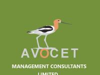 Avocet Consultants Ltd