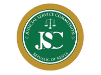 Judicial Service Commission