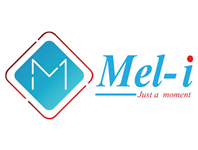 Mel I Limited