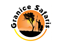 Granice Safaris